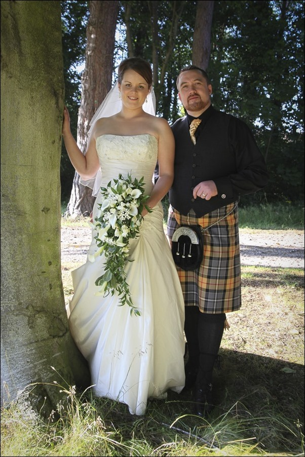 wedding photographs at the Newton Hotel, Nairn-4186