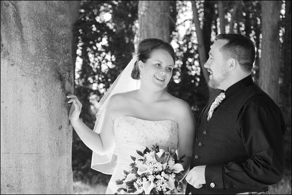 wedding photographs at the Newton Hotel, Nairn-4189-2