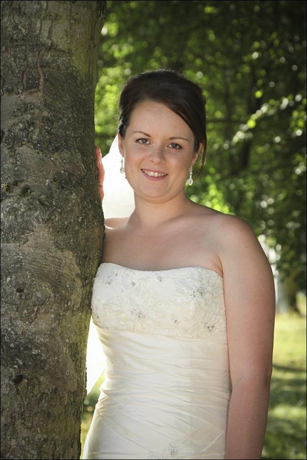 wedding photographs at the Newton Hotel, Nairn-4217