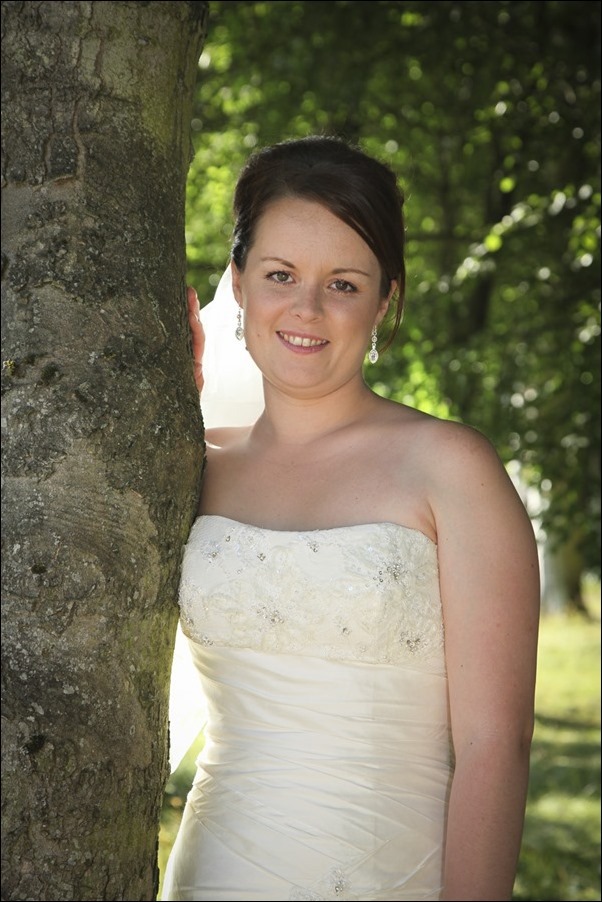 wedding photographs at the Newton Hotel, Nairn-4217