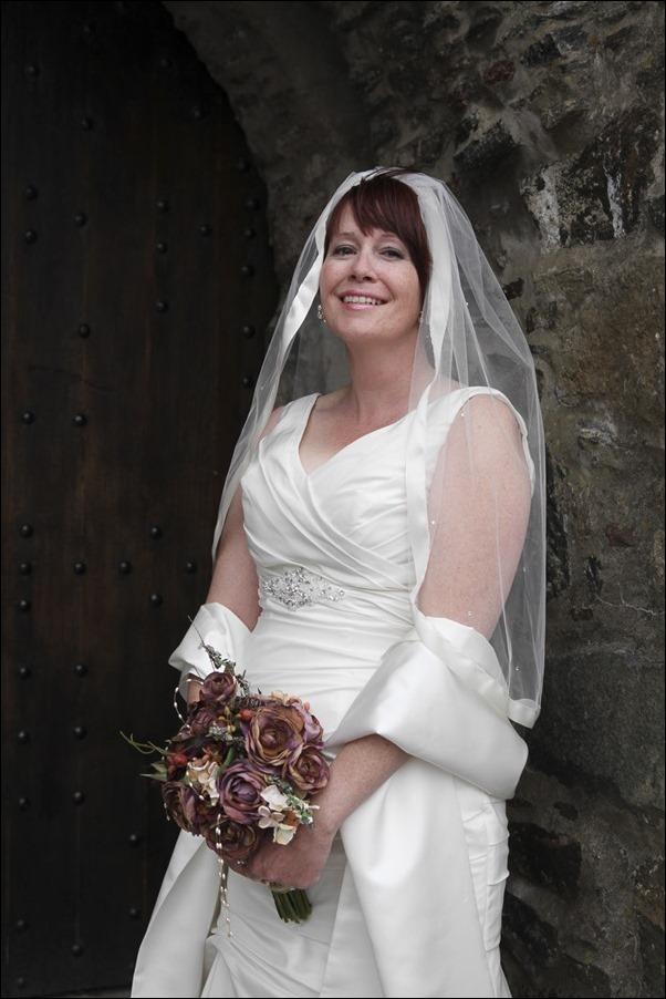 Wedding photography at Eilean Donan Castle-6209