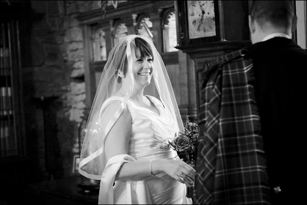Wedding photography at Eilean Donan Castle-6281