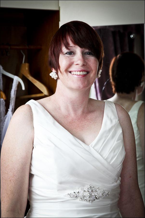 Wedding photography at Eilean Donan Castle-7532