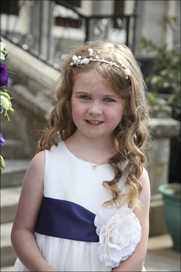 Wedding photography at the Newton Hotel, Nairn, Highlands-5030