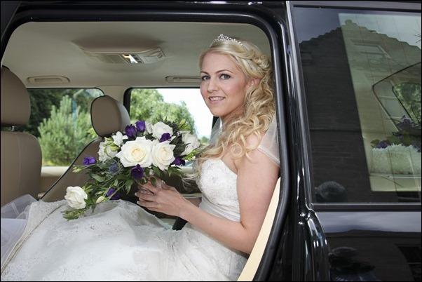 Wedding photography at the Newton Hotel, Nairn, Highlands-5036