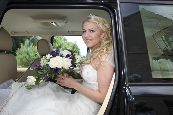 Wedding photography at the Newton Hotel, Nairn, Highlands-5036