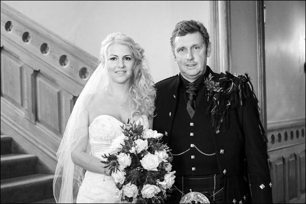 Wedding photography at the Newton Hotel, Nairn, Highlands-5070