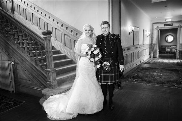 Wedding photography at the Newton Hotel, Nairn, Highlands-5073-2