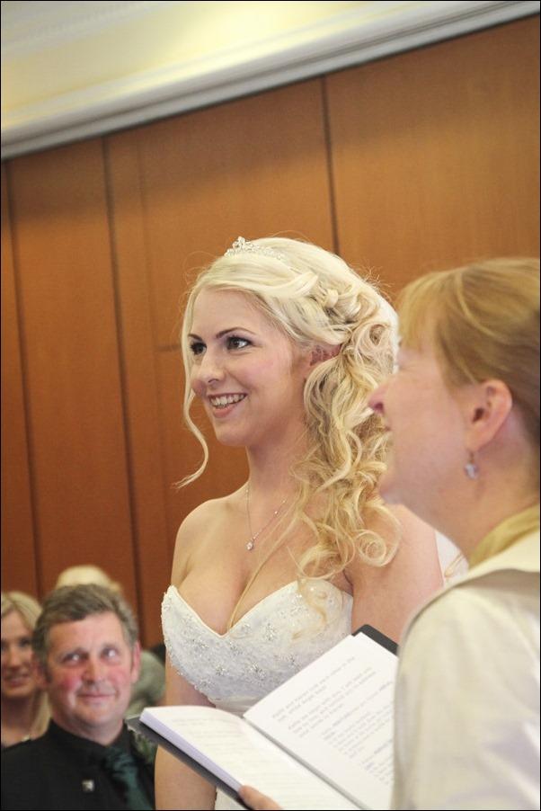 Wedding photography at the Newton Hotel, Nairn, Highlands-5144