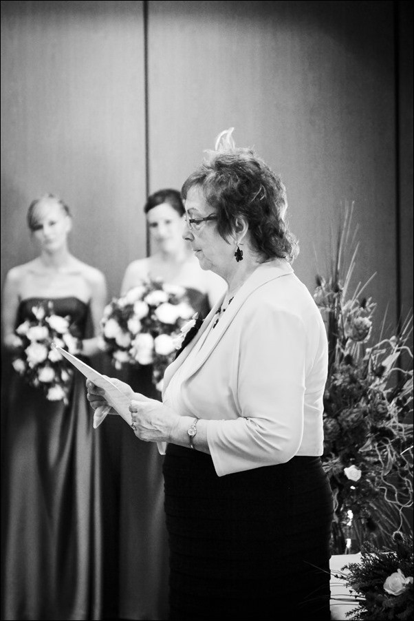 Wedding photography at the Newton Hotel, Nairn, Highlands-5160-2