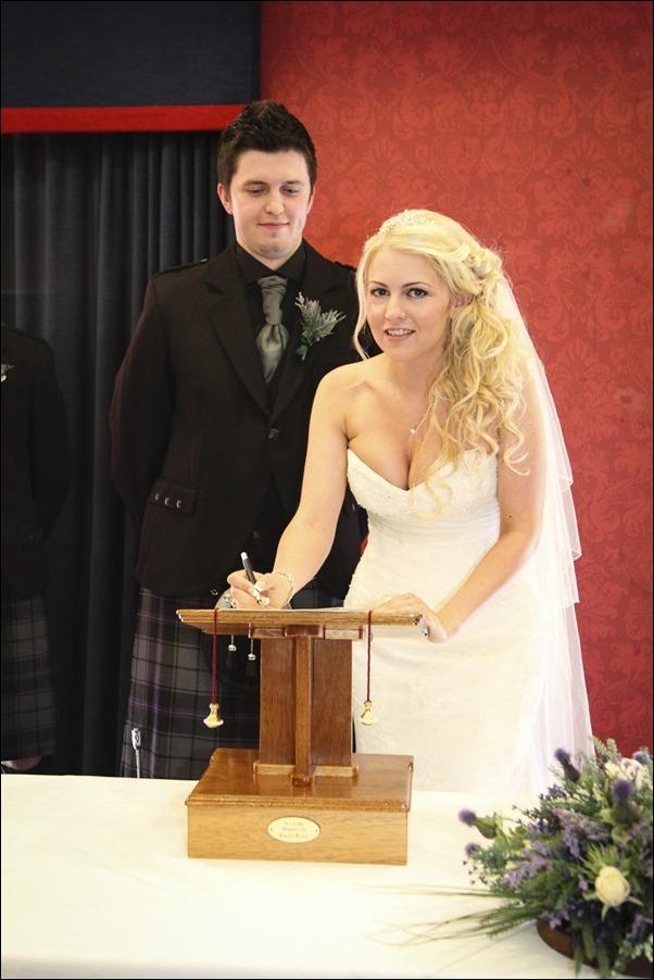 Wedding photography at the Newton Hotel, Nairn, Highlands-5175