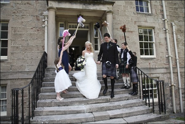 Wedding photography at the Newton Hotel, Nairn, Highlands-5270