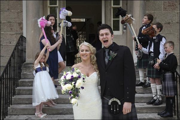 Wedding photography at the Newton Hotel, Nairn, Highlands-5282