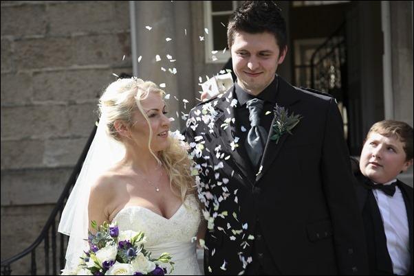Wedding photography at the Newton Hotel, Nairn, Highlands-5301