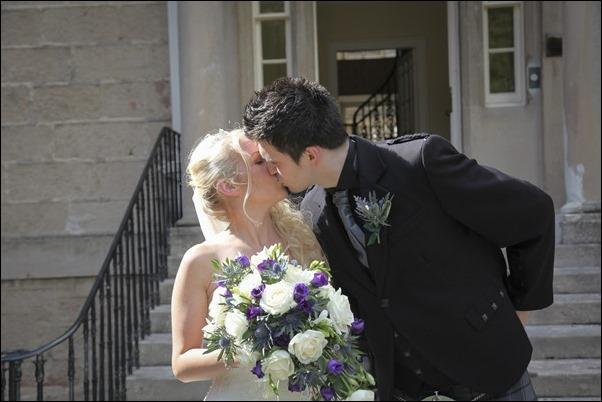 Wedding photography at the Newton Hotel, Nairn, Highlands-5319