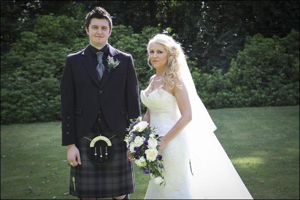 Wedding photography at the Newton Hotel, Nairn, Highlands-5334