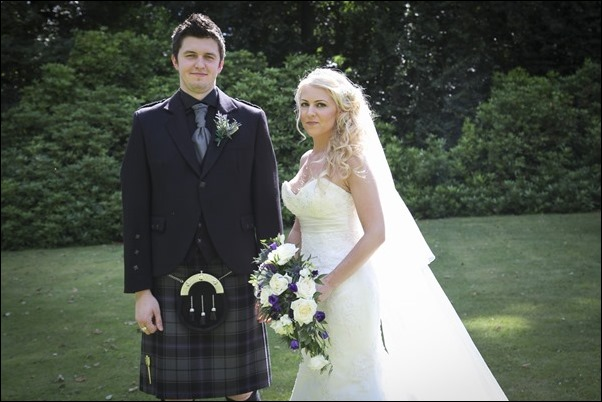 Wedding photography at the Newton Hotel, Nairn, Highlands-5334