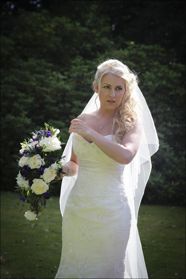 Wedding photography at the Newton Hotel, Nairn, Highlands-5337