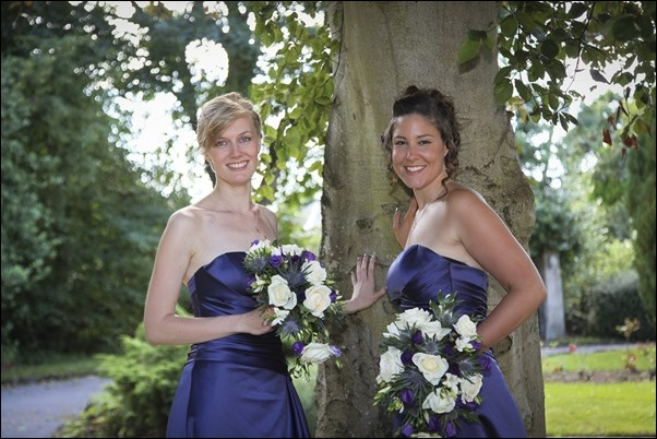Wedding photography at the Newton Hotel, Nairn, Highlands-5469