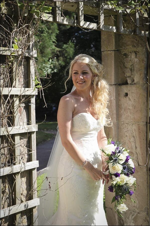 Wedding photography at the Newton Hotel, Nairn, Highlands-5480