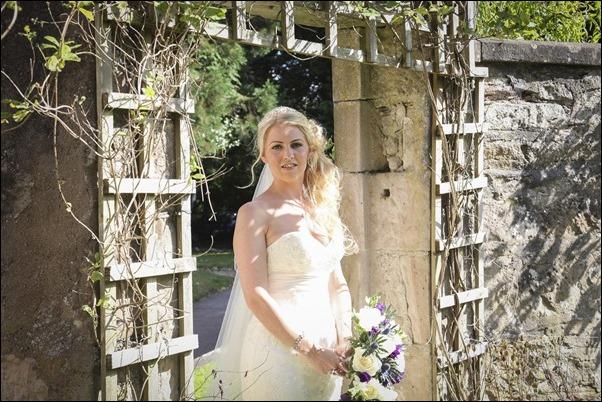 Wedding photography at the Newton Hotel, Nairn, Highlands-5481