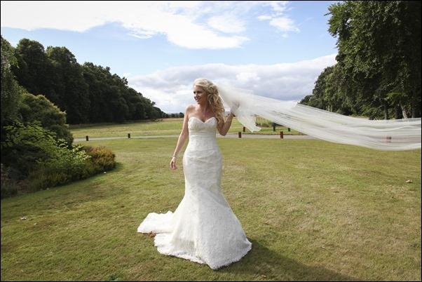 Wedding photography at the Newton Hotel, Nairn, Highlands-5507