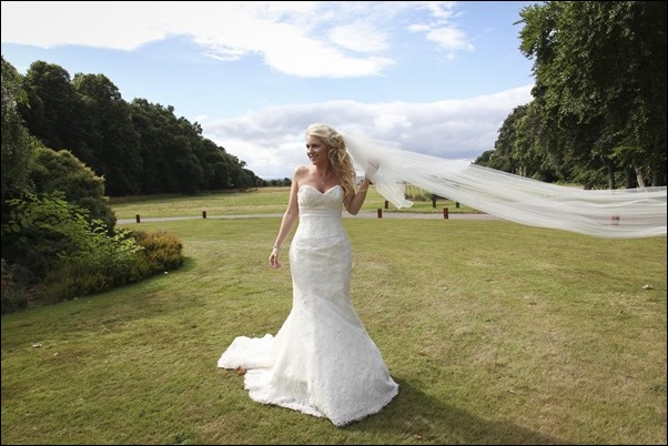 Wedding photography at the Newton Hotel, Nairn, Highlands-5507