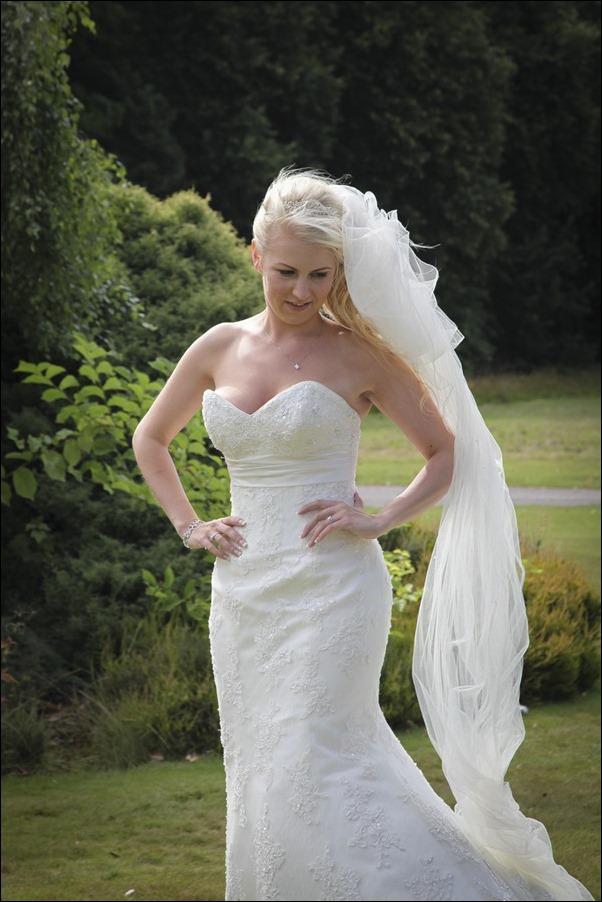 Wedding photography at the Newton Hotel, Nairn, Highlands-5516