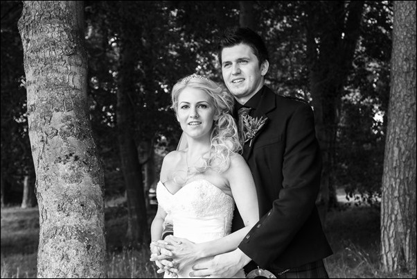 Wedding photography at the Newton Hotel, Nairn, Highlands-5527