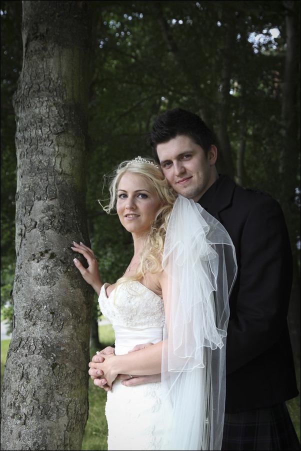 Wedding photography at the Newton Hotel, Nairn, Highlands-5534