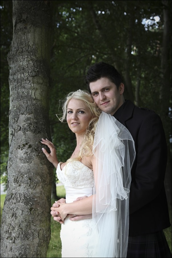 Wedding photography at the Newton Hotel, Nairn, Highlands-5534