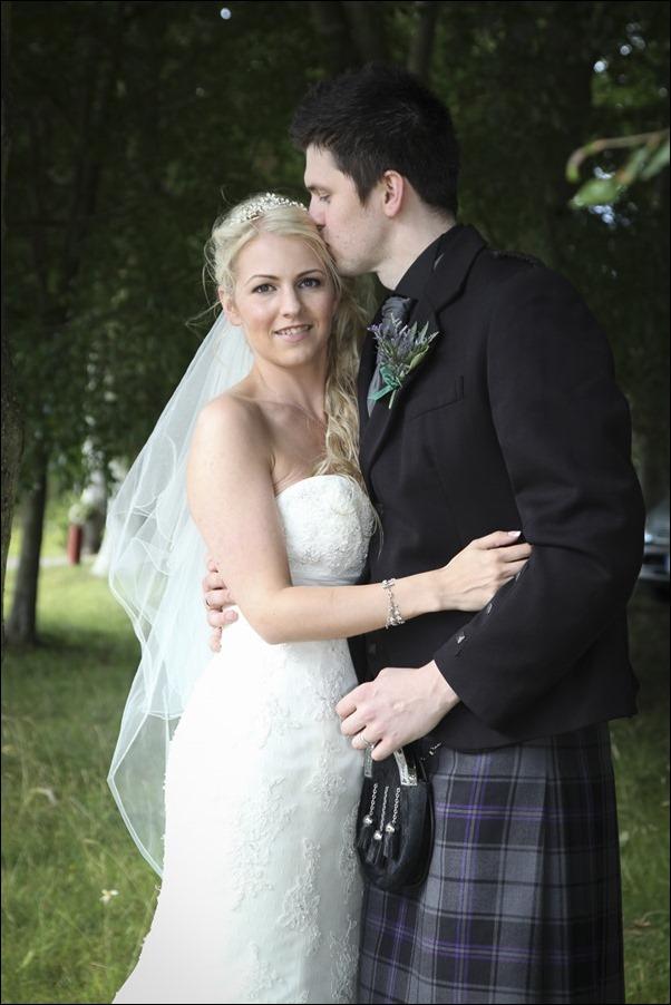 Wedding photography at the Newton Hotel, Nairn, Highlands-5537
