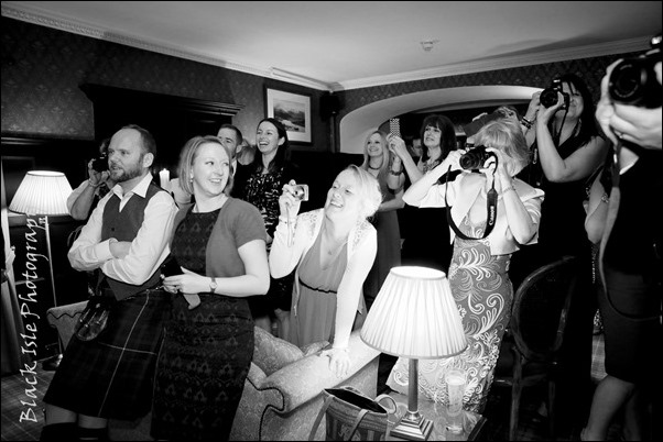 Wedding photography at Bunchrew House Hotel, Highlands-6621-2