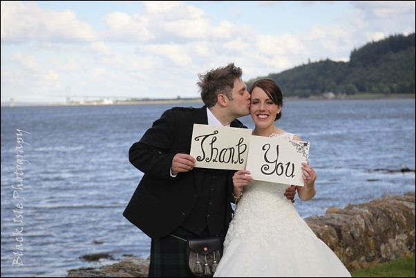 Wedding photography at Bunchrew House Hotel, Highlands-6679