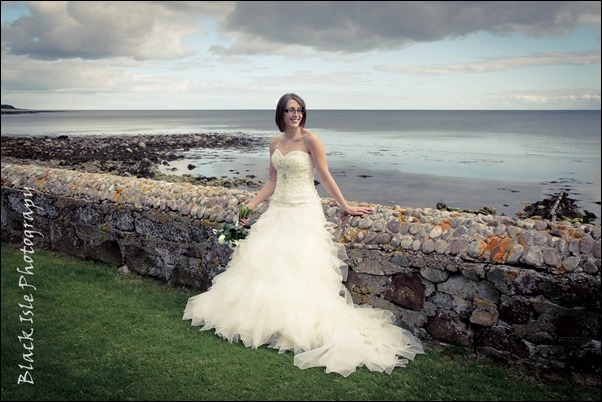 wedding photography at Dunrobin Castle-7304-2