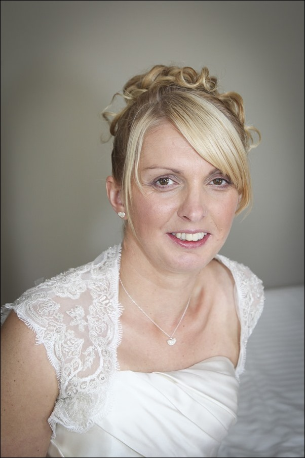 Wedding photography Inverness, Highlands-5424