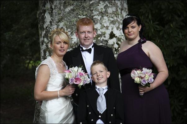 Wedding photography Inverness, Highlands-5786