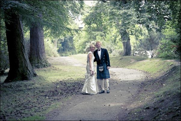 Wedding photography Inverness, Highlands-5817