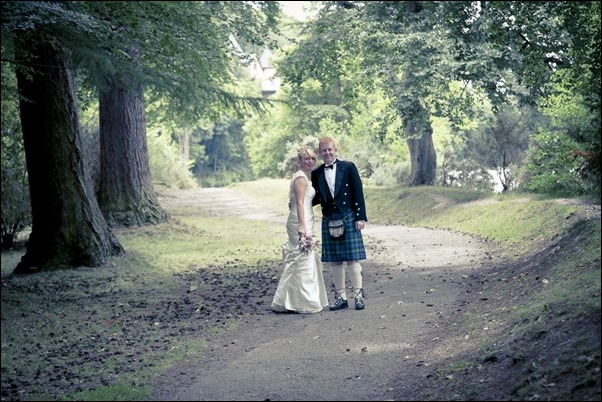 Wedding photography Inverness, Highlands-5817