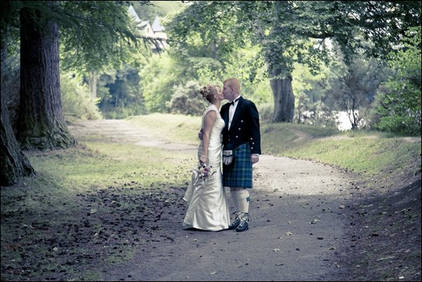 Wedding photography Inverness, Highlands-5819