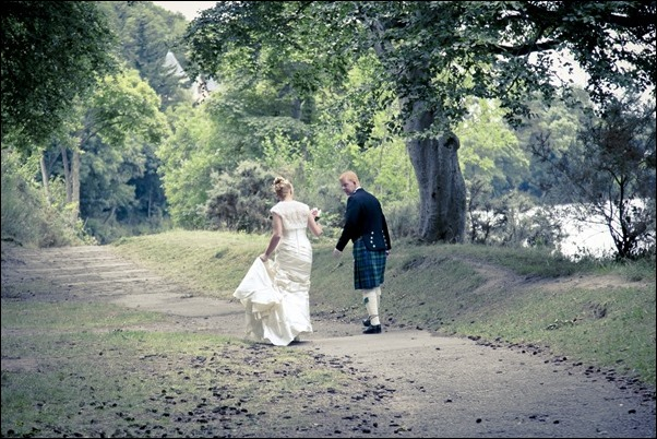 Wedding photography Inverness, Highlands-5823