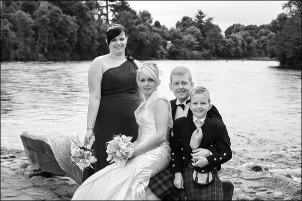 Wedding photography Inverness, Highlands-5834