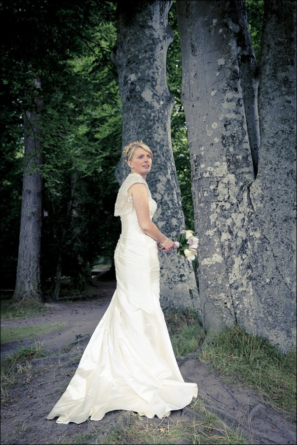 Wedding photography Inverness, Highlands-5854