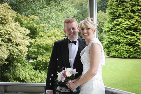 Wedding photography Inverness, Highlands-5924