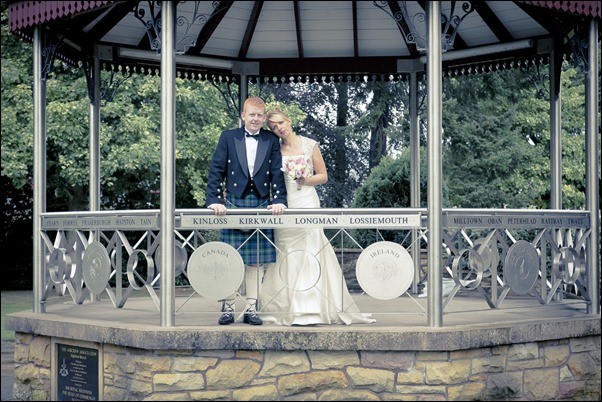 Wedding photography Inverness, Highlands-5952