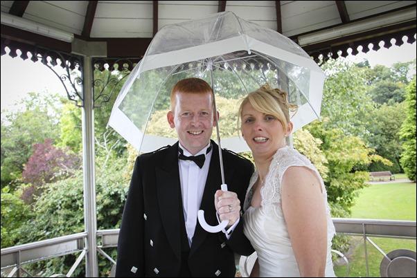 Wedding photography Inverness, Highlands-5957