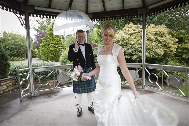 Wedding photography Inverness, Highlands-5963