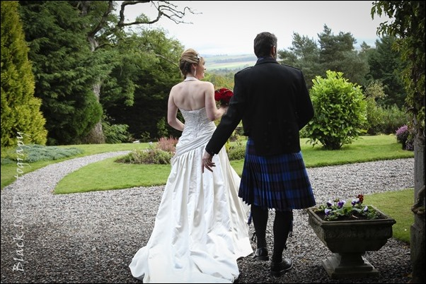 wedding photography at Loch Ness Country Hpouse Hotel-9846