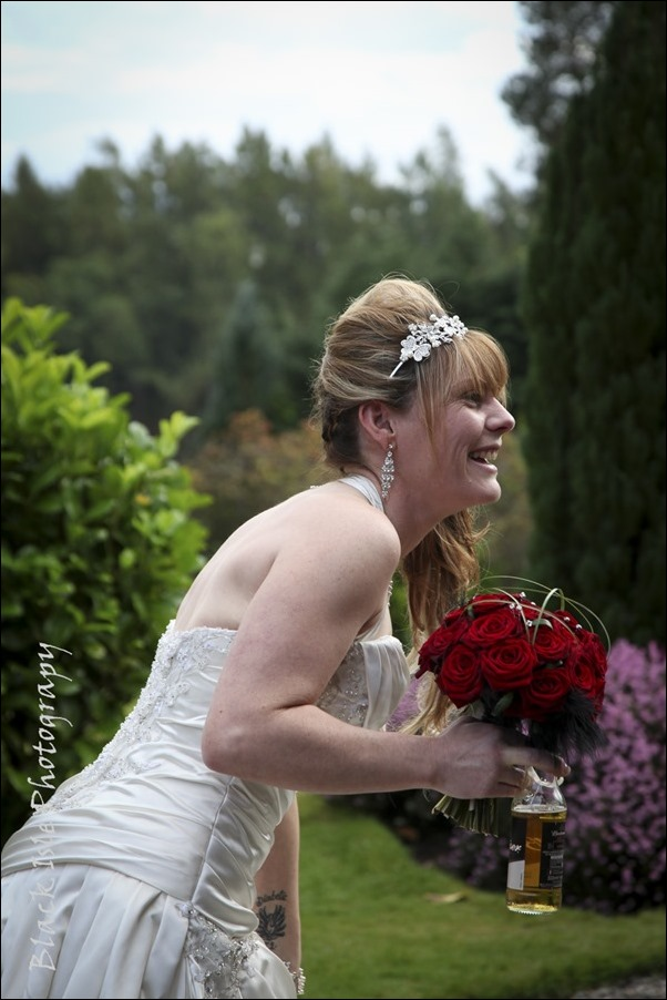 wedding photography at Loch Ness Country Hpouse Hotel-9850
