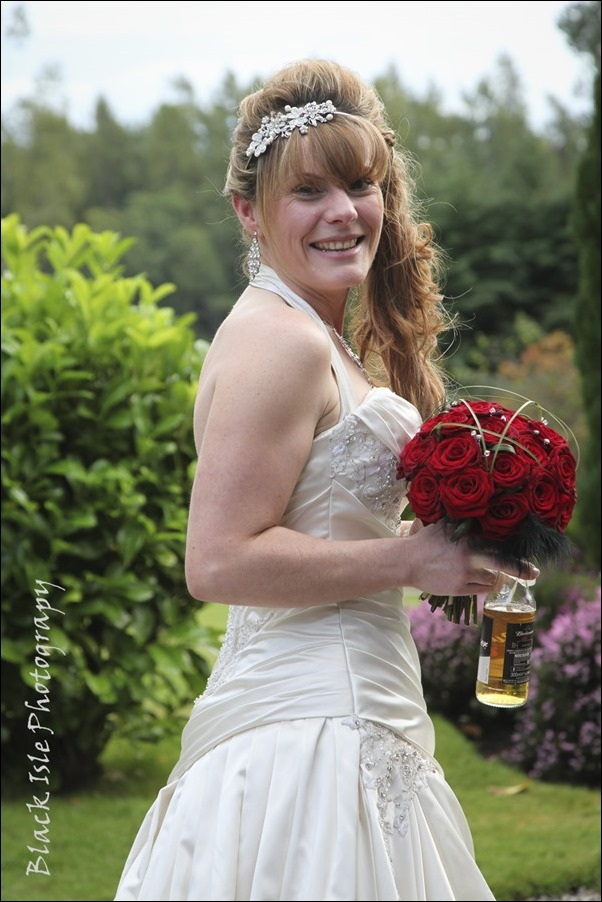 wedding photography at Loch Ness Country Hpouse Hotel-9853